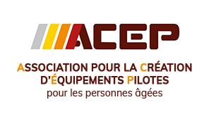 ACEP Association pour la Création d'Equipements Pilotes